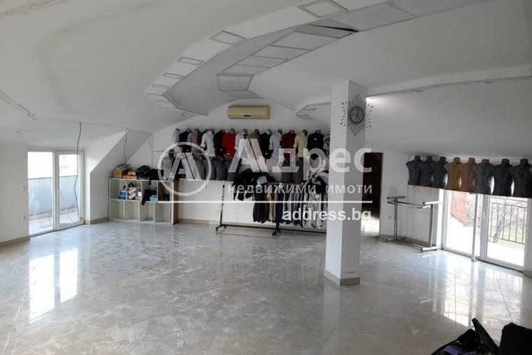 Магазин, Ямбол, Георги Бенковски, 469431, Снимка 2