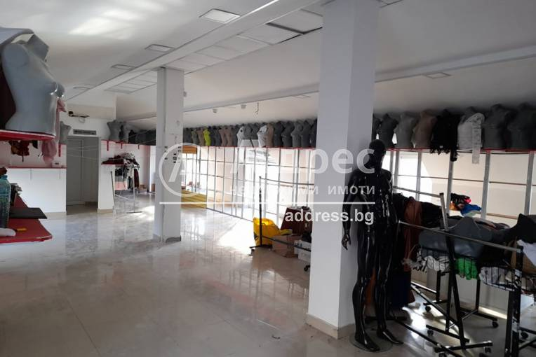 Магазин, Ямбол, Георги Бенковски, 469431, Снимка 3