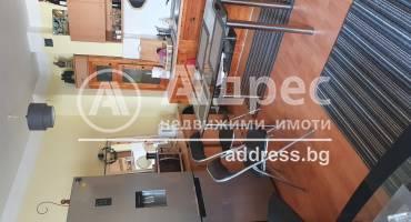 Двустаен апартамент, Велико Търново, Картала, 508431, Снимка 1