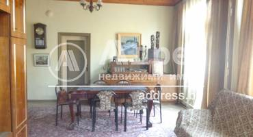 Къща/Вила, Ямбол, Център, 146433, Снимка 1