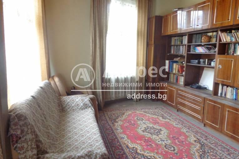 Къща/Вила, Ямбол, Център, 146433, Снимка 2