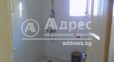 Тристаен апартамент, Хасково, Дружба 1, 272433, Снимка 2