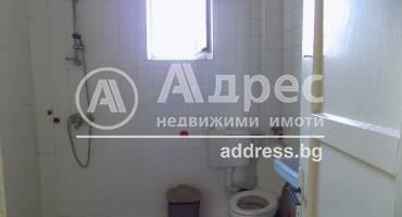 Тристаен апартамент, Хасково, Дружба 1, 272433, Снимка 3