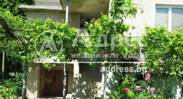 Къща/Вила, Сарая, 309433, Снимка 1