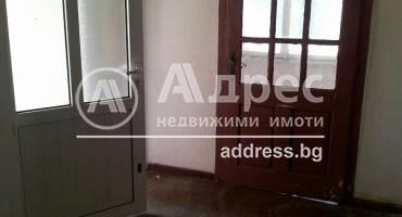 Къща/Вила, Сарая, 309433, Снимка 3