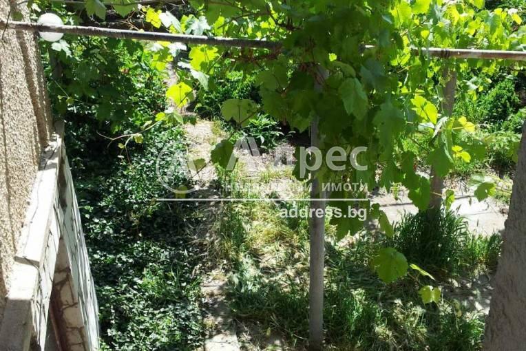 Къща/Вила, Сарая, 309433, Снимка 2