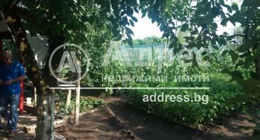 Къща/Вила, Ямбол, Промишлена зона, 424433, Снимка 1