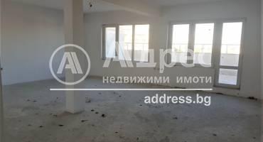 Многостаен апартамент, София, Борово, 497433, Снимка 1