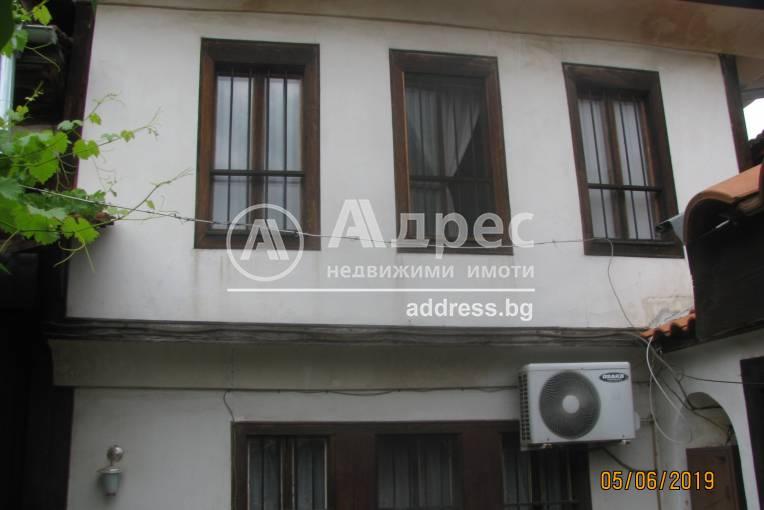 Къща/Вила, Карлово, 453434, Снимка 1