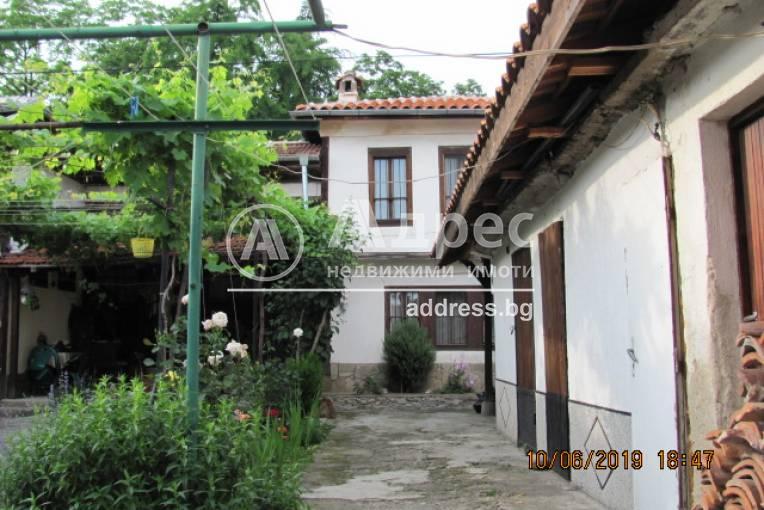 Къща/Вила, Карлово, 453434, Снимка 2