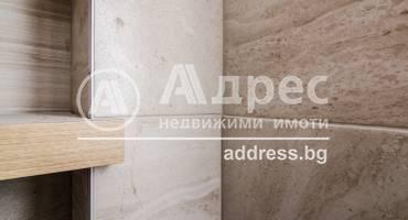 Двустаен апартамент, Варна, к.к. Св.Св. Константин и Елена, 300436, Снимка 3