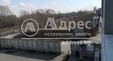 Парцел/Терен, Пловдив, Индустриална зона - Изток, 446436, Снимка 1