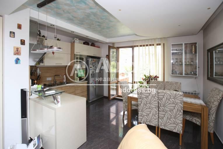 Тристаен апартамент, София, Надежда 2, 488436, Снимка 2
