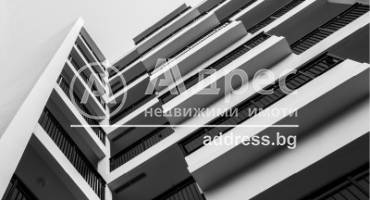Тристаен апартамент, София, Хиподрума, 513436, Снимка 1