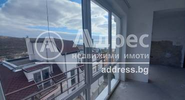 Тристаен апартамент, Балчик, Възраждане, 522436, Снимка 1
