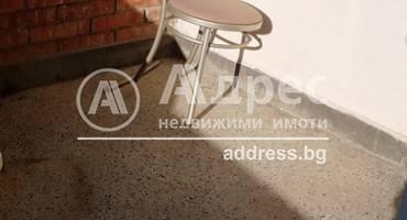 Цех/Склад, Благоевград, Еленово, 316437, Снимка 11