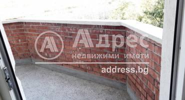 Цех/Склад, Благоевград, Еленово, 316437, Снимка 12