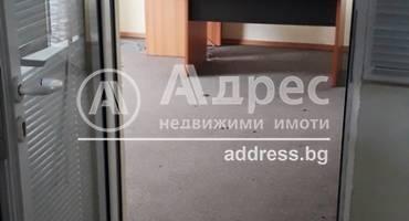 Цех/Склад, Благоевград, Еленово, 316437, Снимка 17