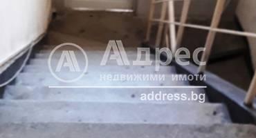 Цех/Склад, Благоевград, Еленово, 316437, Снимка 18