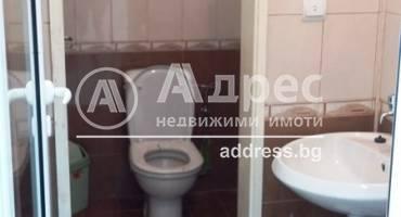 Цех/Склад, Благоевград, Еленово, 316437, Снимка 19