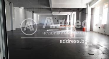 Цех/Склад, Благоевград, Еленово, 316437, Снимка 2