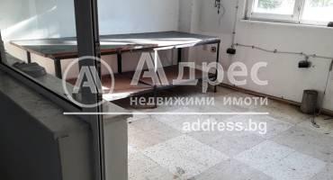 Цех/Склад, Благоевград, Еленово, 316437, Снимка 3