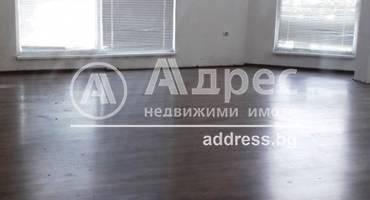 Цех/Склад, Благоевград, Еленово, 316437, Снимка 4