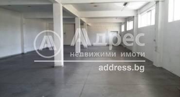 Цех/Склад, Благоевград, Еленово, 316437, Снимка 5