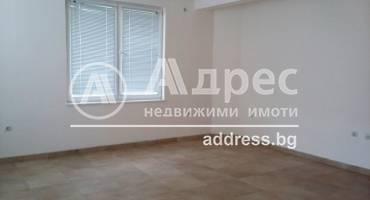 Цех/Склад, Благоевград, Еленово, 316437, Снимка 8