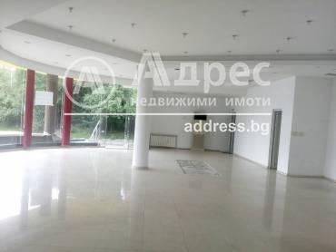 Магазин, Велико Търново, Акация, 437438, Снимка 1