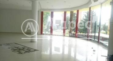 Магазин, Велико Търново, Акация, 437438, Снимка 2