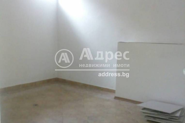 Магазин, Велико Търново, Акация, 437438, Снимка 3