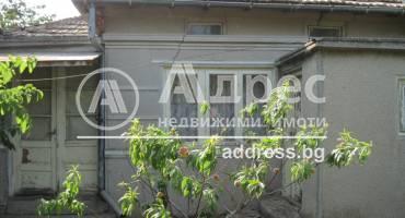 Къща/Вила, Шабла, 222439, Снимка 2