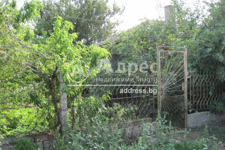 Къща/Вила, Шабла, 222439, Снимка 1