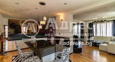 Къща/Вила, Варна, м-ст Евксиноград, 459439, Снимка 1