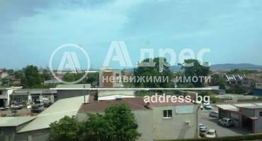 Двустаен апартамент, Бургас, Победа, 483439, Снимка 1