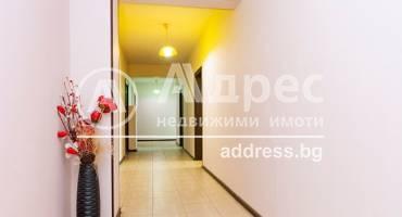 Двустаен апартамент, Бургас, Победа, 483439, Снимка 2