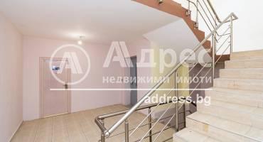 Двустаен апартамент, Бургас, Победа, 483439, Снимка 3