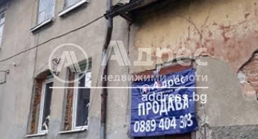 Къща/Вила, Велико Търново, Света гора, 517439, Снимка 1