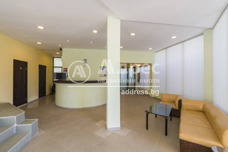 Хотел/Мотел, Равда, 427440, Снимка 1
