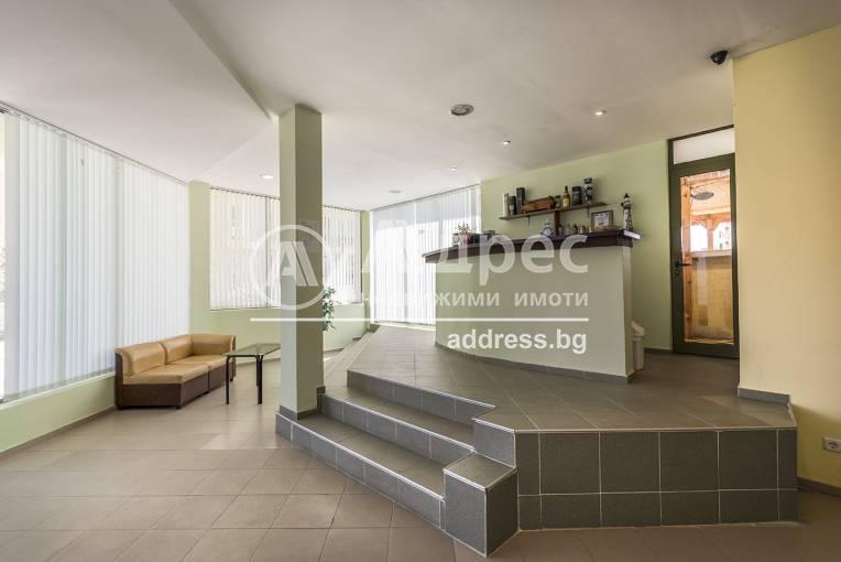 Хотел/Мотел, Равда, 427440, Снимка 2