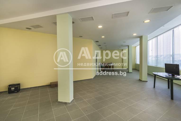 Хотел/Мотел, Равда, 427440, Снимка 3