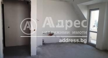Двустаен апартамент, Благоевград, Еленово, 447440, Снимка 1