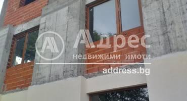 Многостаен апартамент, Хасково, Македонски, 453440, Снимка 2