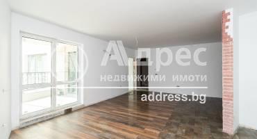 Двустаен апартамент, Варна, Операта, 522440, Снимка 1