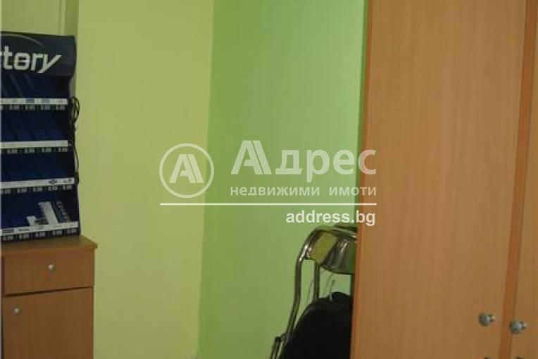 Магазин, Добрич, Център, 109441, Снимка 2