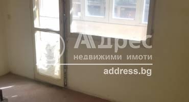 Двустаен апартамент, Трявна, Димиев хан, 145442, Снимка 2