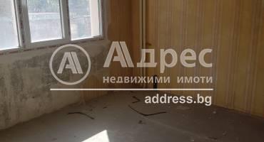 Двустаен апартамент, Трявна, Димиев хан, 145442, Снимка 3