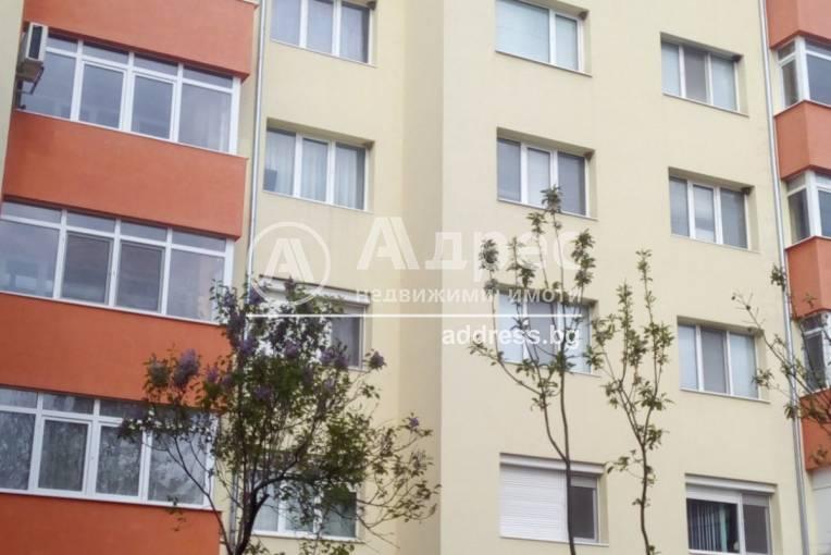 Двустаен апартамент, Трявна, Димиев хан, 145442, Снимка 1