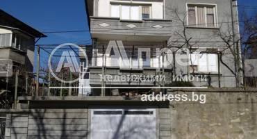 Къща/Вила, Дряново, кв. Център, 325442, Снимка 1
